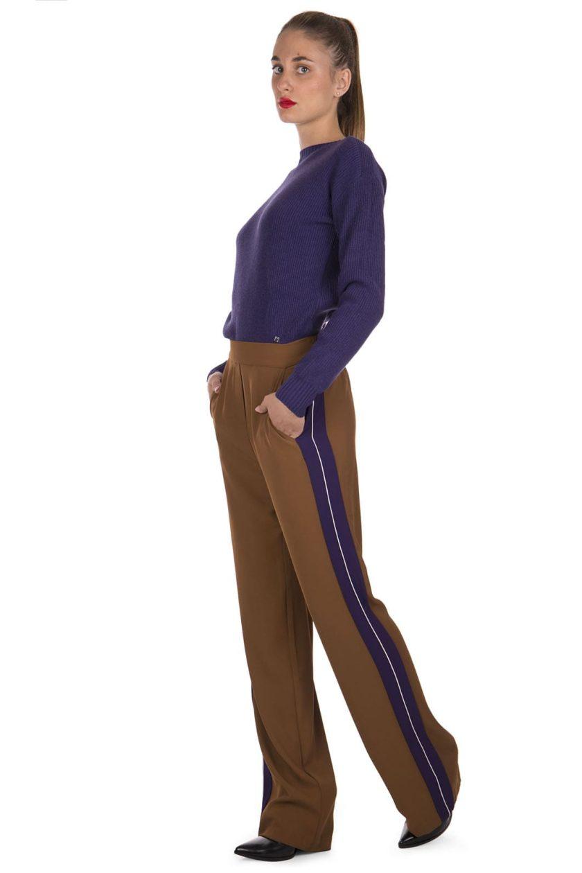 pantalone-bove-kocca-3