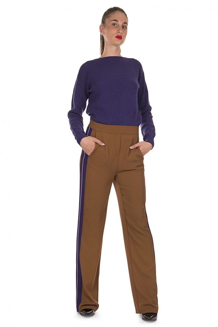 pantalone-bove-kocca