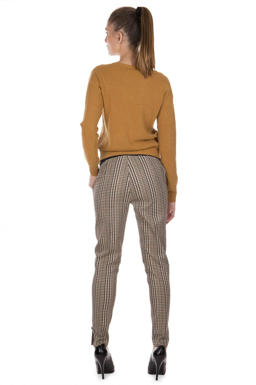 pantalone-vanea-kocca-1