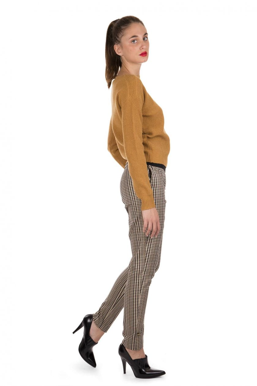 pantalone-vanea-kocca-2