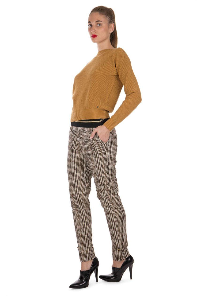pantalone-vanea-kocca-3