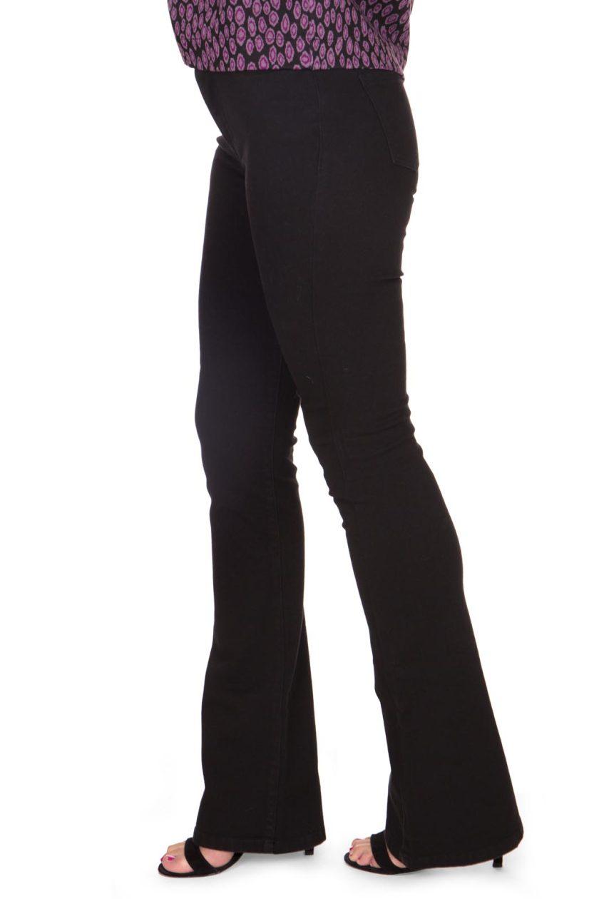 jeans_zampetta_manila_grace_C&S_FW2020_0031