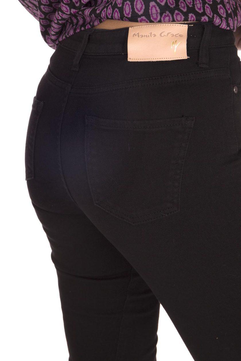 jeans_zampetta_manila_grace_C&S_FW2020_0033
