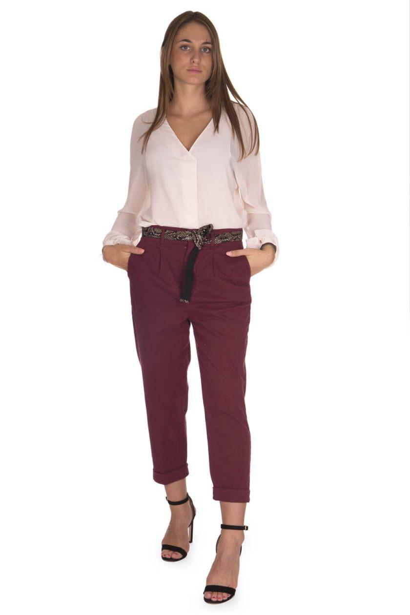 pantalone_cintura_kocca_C&S_FW2020_0239