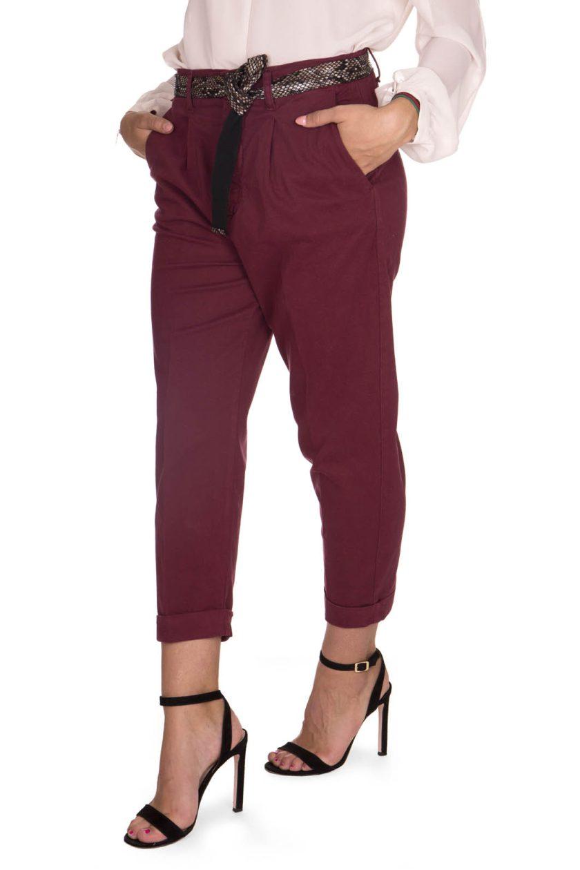 pantalone_cintura_kocca_C&S_FW2020_0240