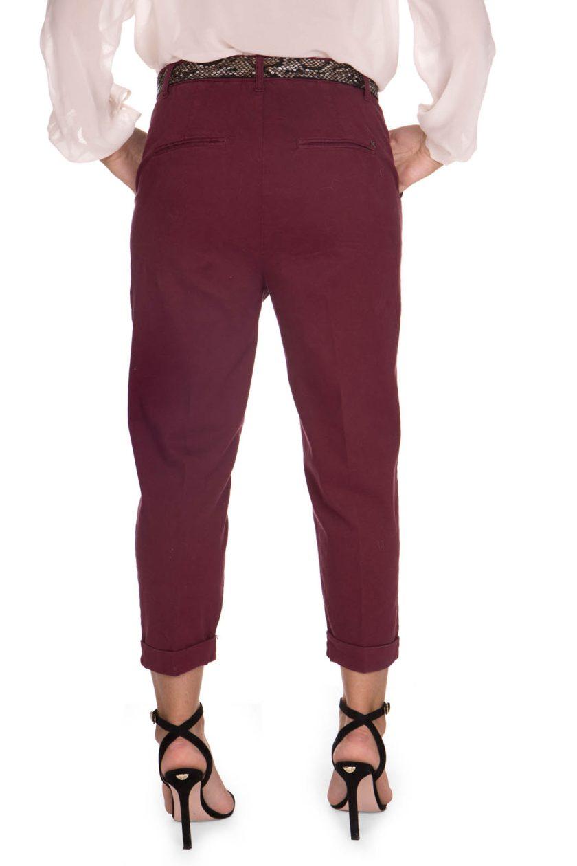 pantalone_cintura_kocca_C&S_FW2020_0241