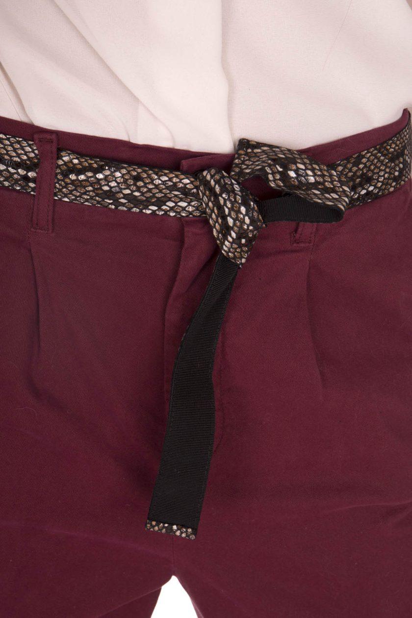 pantalone_cintura_kocca_C&S_FW2020_0243