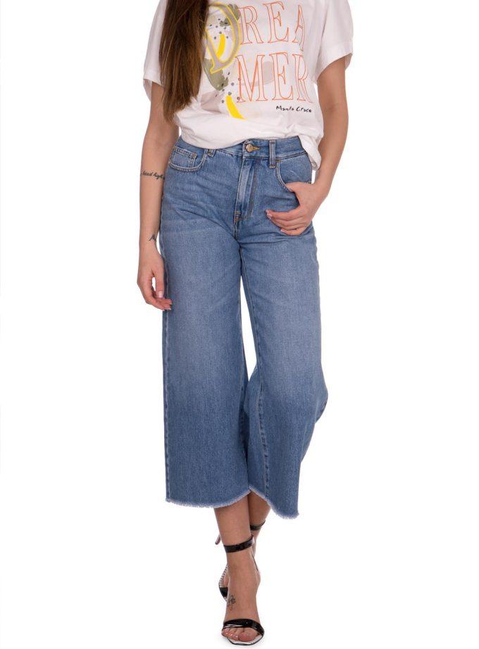 jeans wide manila grace-1